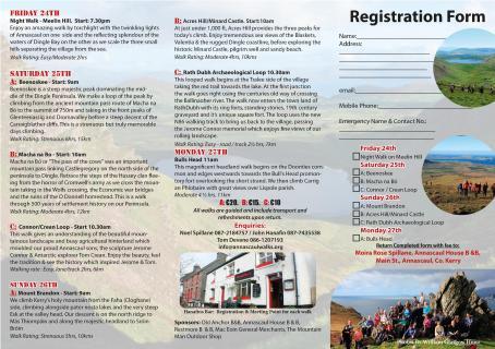 annascaul walks programme2014.2-2-page2