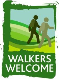 walkers_symbol